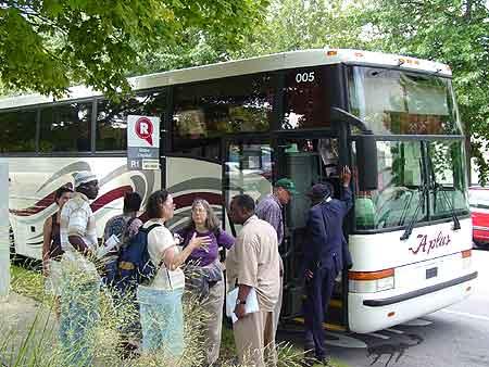 obot_bus_6