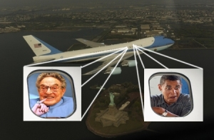 air-force-one-obama-soros