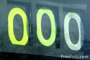 Number-Zero_web