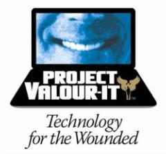 project-valour-it