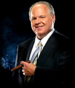 http://nicedeb.files.wordpress.com/2009/10/rush-limbaugh.jpg
