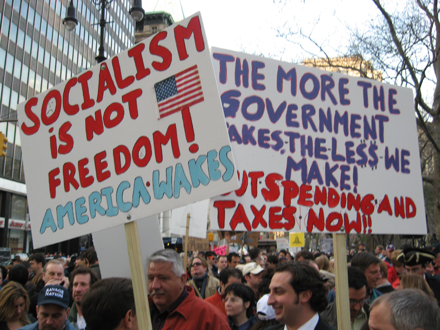[Image: tea-party-signs.jpg]