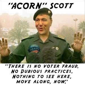 acornscott1
