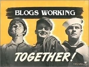 blogs_together