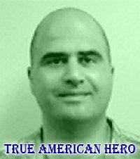Malik_Nadal_Hasan-hero