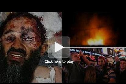 Bin Laden Death Photos OBL Death Photo...