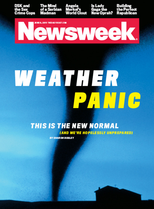 mitt romney newsweek cover. That is Newsweek#39;s latest