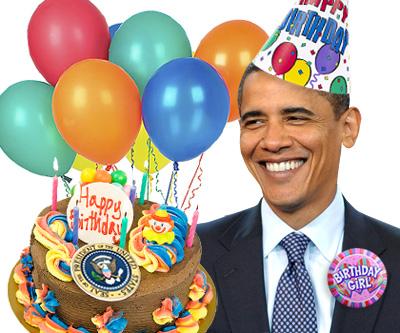 obama_birthday_400x333