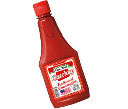 Ketchup-tradicional-g