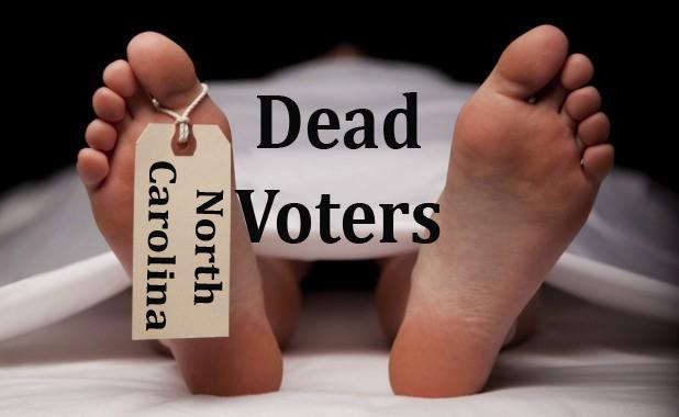 dead-voters-north-carolina-nc.jpeg?w=780