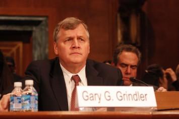 Grindler-355x236