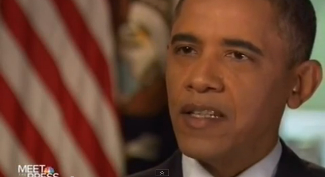 meet-the-press-obama