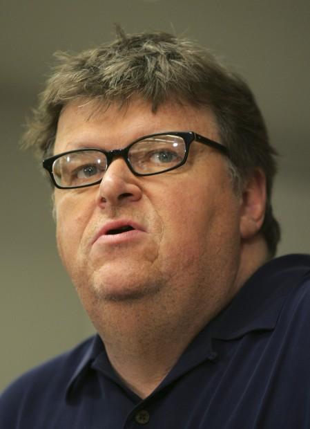 Michael-Moore-449x620