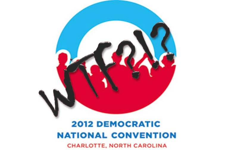 obama-wtf-convention