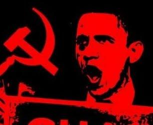 OBAMA20MARXIST_answer_3_xlarge