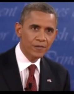 Obama_Look_3-236x300