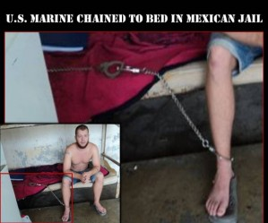 US-Marine-Chained-to-Bed-in-Mexican-Jail-620x516