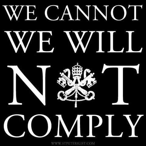 willnotcomply