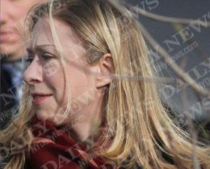 article-chelsea-clinton-1231