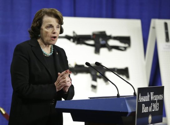 congress-gun-control_lea_s640x472