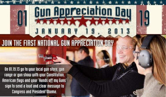 gun-appreciation-day