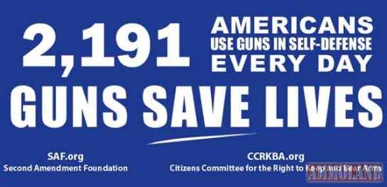 Guns-Save-Lives-Banner