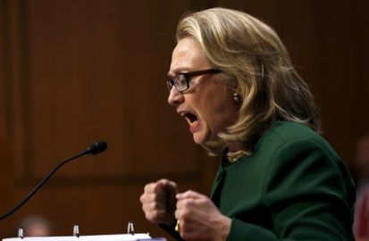 Hillary-Clinton-loses-it-Drudge-Benghazi