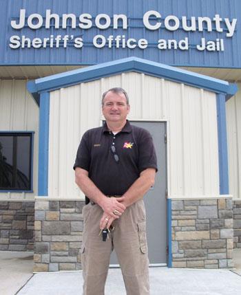 jail_003