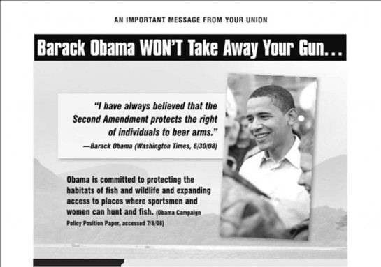 Obama-Was-Against-Gun-Control-Before-He-Was-For-It-1024x721