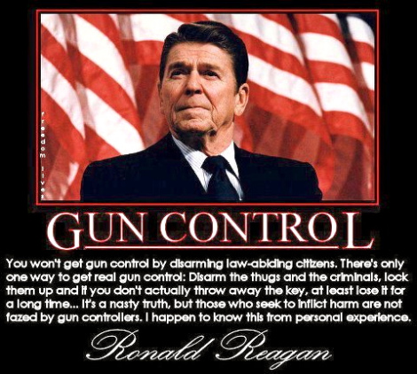reagan-on-gun-control-7-20-2012