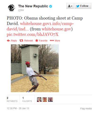 tnr-obama-shooting-skeet