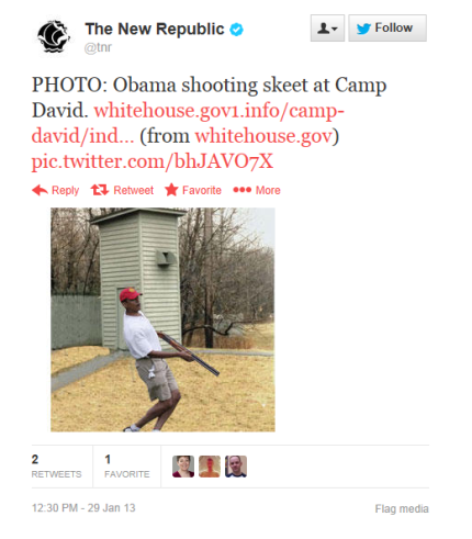 tnr-obama-shooting-skeet