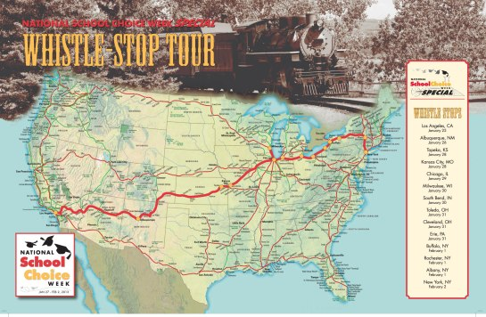 whistle-stop-map