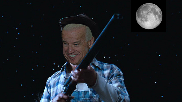 https://nicedeb.files.wordpress.com/2013/02/biden-shotgun-3.jpg