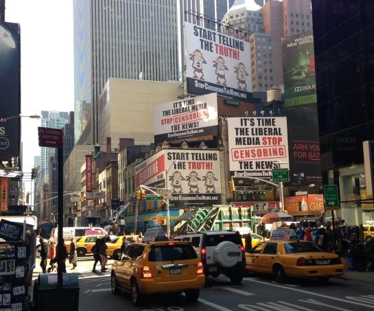 billboards 1