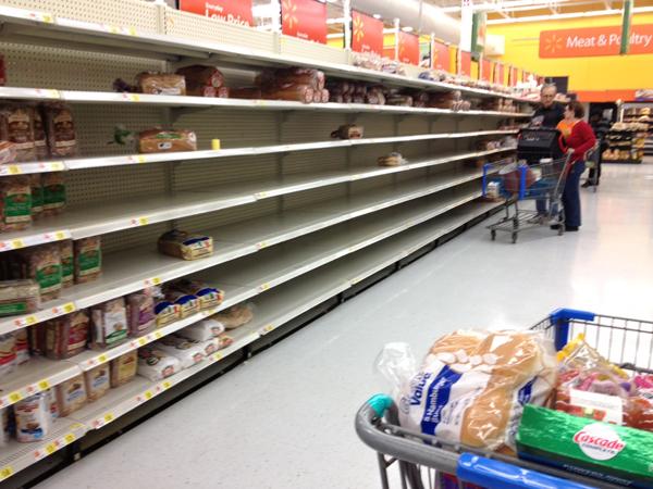 bread-aisle