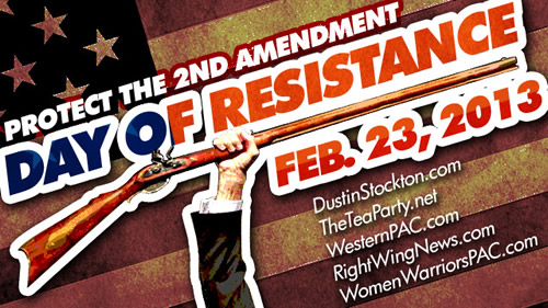 day_of_resistance