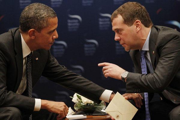 Medvedev_full_600