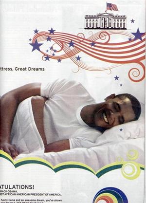 obama-sleeping