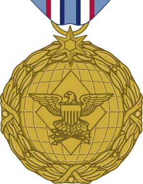 drone_medal