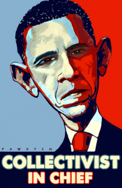 barack-obama-collectivist-in-chief