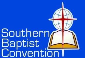 Southern-Baptist