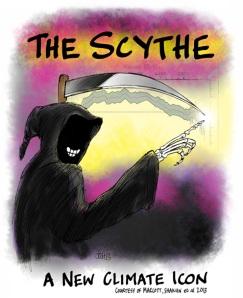 the_scythe_marcott