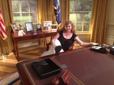 nd-oval-office