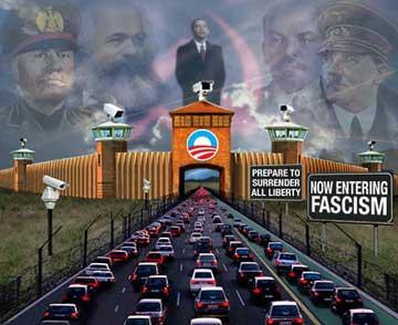 totalitarianism-22330214810 (1)