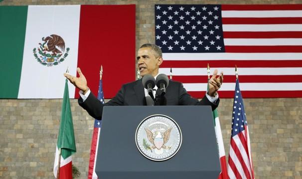 USA-OBAMA-MEXICO
