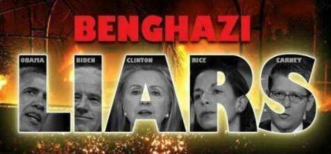Obama-Hillary-Benghazi-investigation-lies