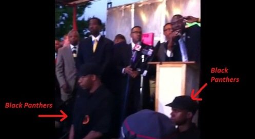 black-panthers-with-sharpton