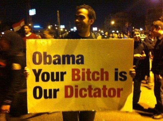 morsi obama-egypt-054