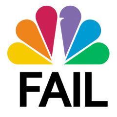 nbc-fail